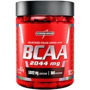 BCAA 2044 mg...