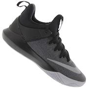 Tênis Nike Zoom...