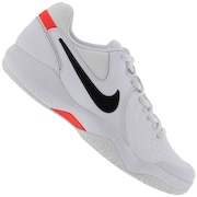Tênis Nike Air Zoom Resistance - Masculino