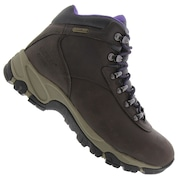 Bota Impermeável Hi-Tech Altitude V Waterproof - Feminina