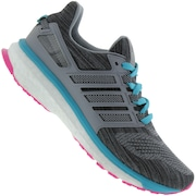 Tênis adidas Energy Boost 3 - Feminino