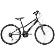 Bicicleta Caloi Star...