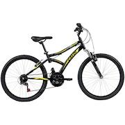 Bicicleta Caloi Max...