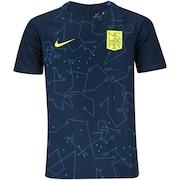 Camiseta Nike Neymar...