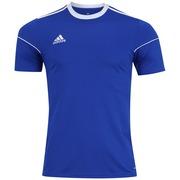 Camiseta adidas Squad 17 - Masculina