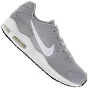 Tênis Nike Air Max Guile - Masculino