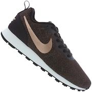 Tênis Nike MD Runner 2 Eng Mesh - Feminino