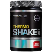 Shake Probiótica Thermo Shake Diet - Morango - 400g
