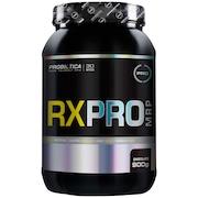 RX-Pro MRP...