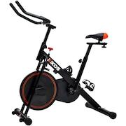 Bicicleta Spinning...