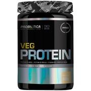 Proteína Probiótica...