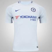 Chelsea - Camisa do Chelsea cea1ed9a24ef2