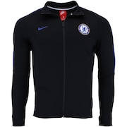 Jaqueta Chelsea Authentic Nike - Masculina 84ed8cfe60b31