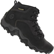 Bota Impermeável Timberland Black Forest Waterproof - Masculina