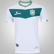 Camisa do Gama II...
