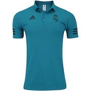 Camisa Polo Real...