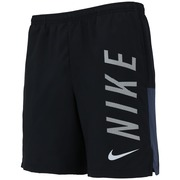 Bermuda Nike Flex...