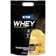 Whey Protein GT...