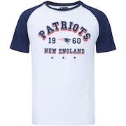 Camiseta New Era New...