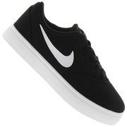 Tênis Nike SB Check Cnvs - Infantil