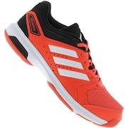 Tênis adidas Essence...