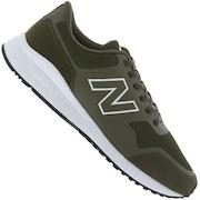 d4fc21defce New Balance - Tênis NB Feminino e Masculino - Centauro
