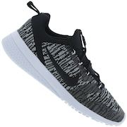 Tênis Nike CK Racer ...