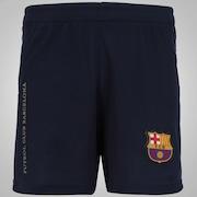 Calção Barcelona...