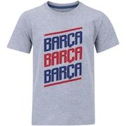 74f39bd9e1c83 Barcelona - Camisa do Barcelona - Centauro.com.br