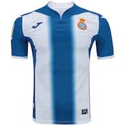 Camisa Espanyol I 16...