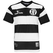 Camisa do XV de...