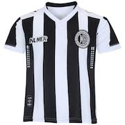 Camisa do ASA I 2017...