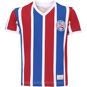 Camisa do Bahia 1988...