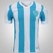 Camiseta do Paysandu...