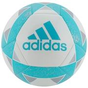 e6e5c4fbf0 Bola de Futebol de Campo adidas Starlancer V
