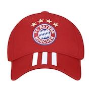 Boné Bayern de...