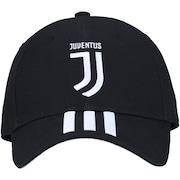 Boné Juventus 3S...