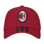 Boné Milan 3S adidas...