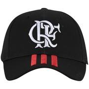 Boné do Flamengo 3S...