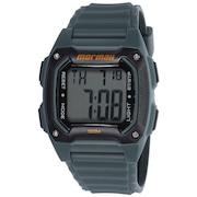 ae42e46bca7 Relógio de Pulso Digital Masculino e Feminino - Smartwatch e mais - Centauro