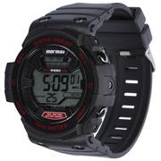 Relógio Digital Mormaii MO3500A - Masculino