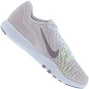 Tênis Nike Flex Trainer 7 - Feminino