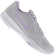 Tênis Nike City Trainer - Feminino
