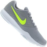 Tênis Nike City...