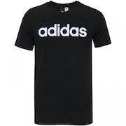 Camiseta Adidas Masculina Algodao - Ofertas e Promoções Centauro 3b660a6bbf337