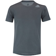 Camiseta adidas FreeLift CL - Masculina