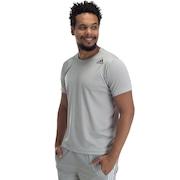Camiseta adidas FreeLift CL - Masculina