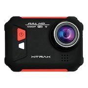 Câmera Xtrax Evo Wi...
