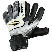 Luvas de Goleiro Topper Vector League III - Infantil