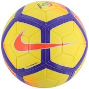 Bola de Futebol de Campo Nike Strike La Liga fcaaaecd79a62